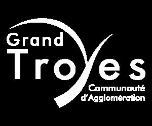 Grand Troyes - Communauté d'Agglomération