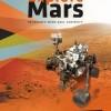 Conférence autour de l'exposition « Explore Mars »