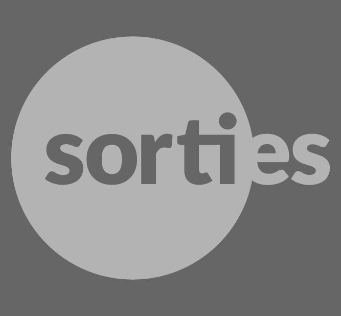 « Artnums » - Salon des arts visuels numériques - 3e édition