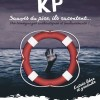 """Conférence / spectacle - """"ResKP"""""""