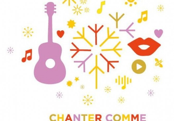 Festival Nuits de Champagne - OFF OFF OFF - Global Network