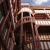 Visite Flânerie - Troyes la Magnifique