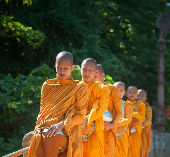 Exposition « Le Cambodge bouddhique »