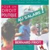 Pour un droit politique au salaire