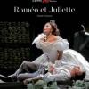 Opéra en direct -  ROMÉO ET JULIETTE