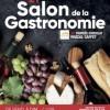 21e salon de la Gastronomie