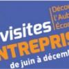 Les visites d'entreprises - Centre de tri Suez