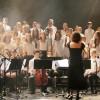 Concert des choeurs et de la maitrise
