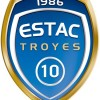 Estac / Lyon