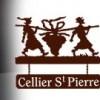 Les cours d'œnologie du Cellier Saint Pierre
