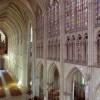 Cathédrale - Ouverture prolongée