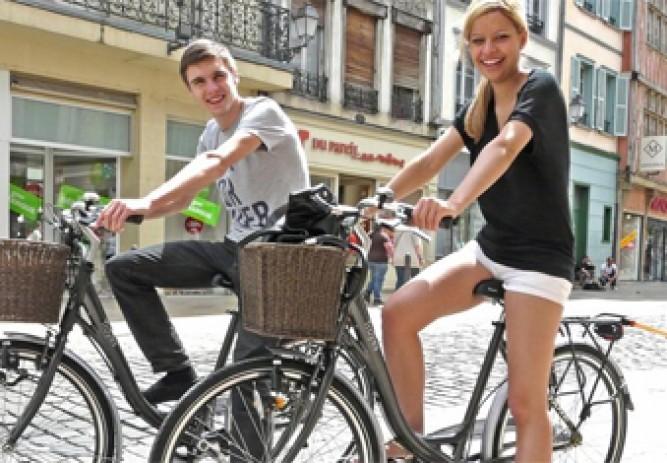 Déconfinement & vélo : la liberté retrouvée !